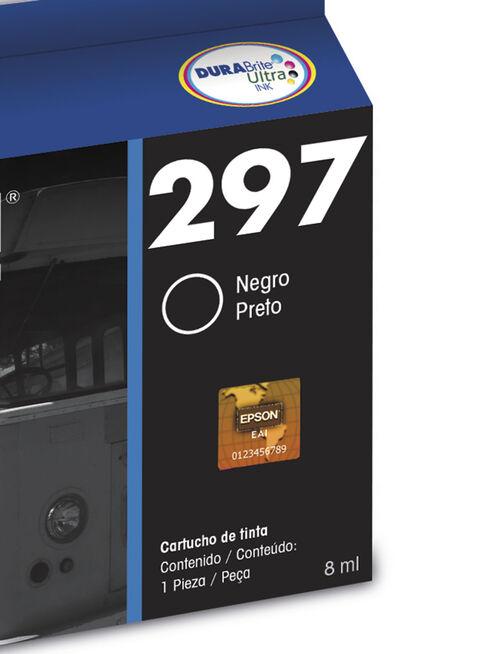 Tinta%20Negra%20Epson%20alta%20capacidad%20XP231-431%2C%2Chi-res