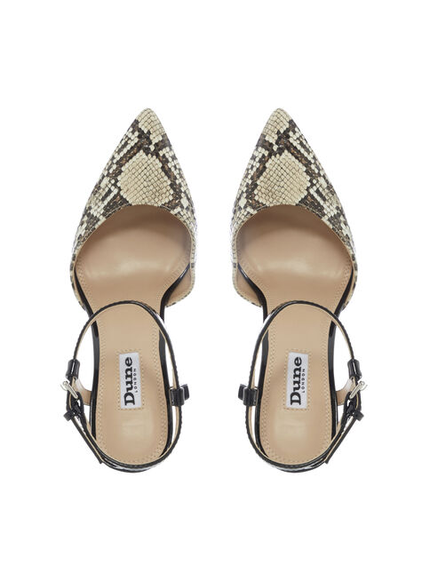 Zapato%20Formal%20Dune%20Mujer%20Catlee%20Di%20Natural%2CNegro%2Chi-res