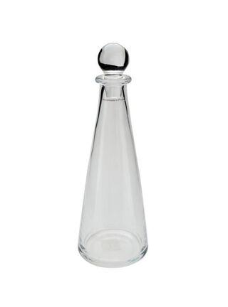 Botella de Agua Polonia Sohogar 1.5 ml,,hi-res