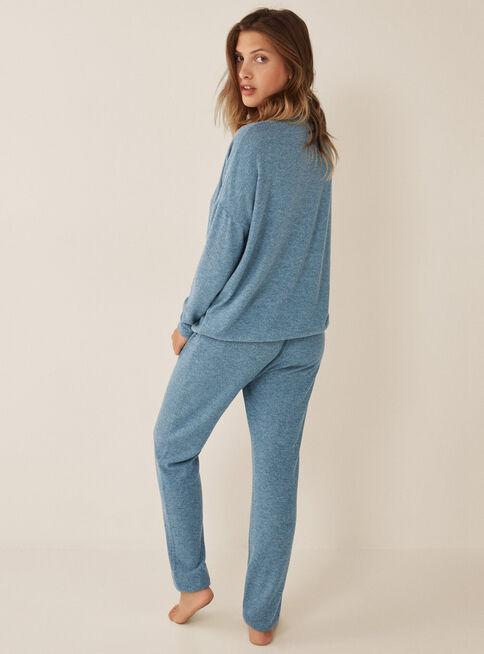 Pijama%20Lanilla%20Cozy%20Animals%20Women'Secret%2CCeleste%2Chi-res
