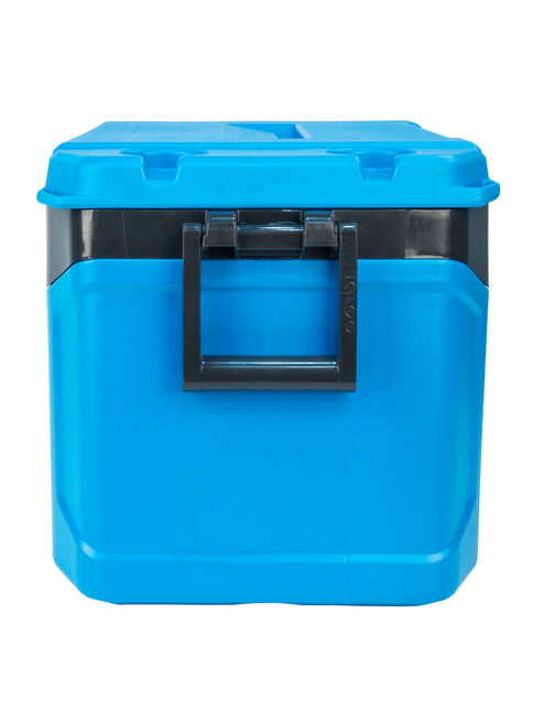 Cooler%20Igloo%20Latitude%2047lt%2C%2Chi-res