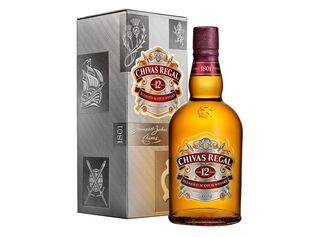Whisky Chivas Regal 12 años 750 ml 40º,,hi-res