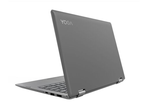 Notebook%20Lenovo%20Yoga%20330%20Intel%20Pentium%204GB%20RAM%20128GB%20HDD%2C%2Chi-res
