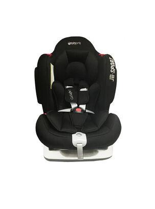 bef05c349 Silla de Auto JM-03 Sport Bbpro Negro