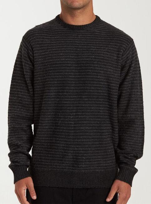 Sweater%20Modelo%20Rambler%20Crew%20Billabong%2CGris%20Perla%2Chi-res