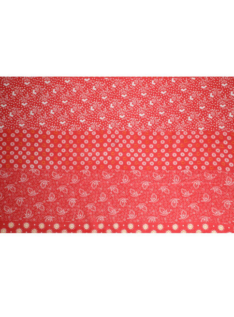 Pa%C3%B1uelo%20Patchwork%20Rojo%20Humana%2C%2Chi-res