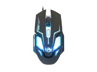 Mouse Gamer Marvo G904,,hi-res