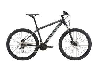 Bicicleta MTB Cannondale Catalyst 1 Aro 27.5,Marengo,hi-res