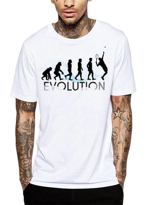Polera%20Evolution%20Tenis%20Get%20Out%C2%A0%2CBlanco%2Chi-res