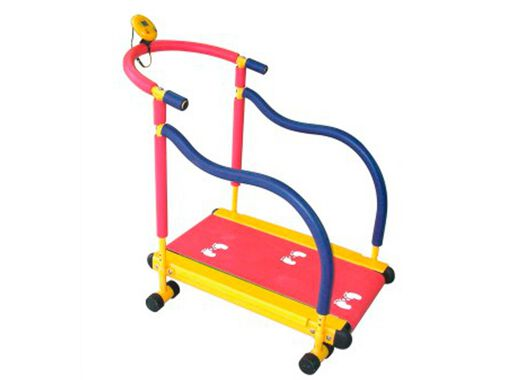 Caminadora Infantil Grande Kidscool,,hi-res