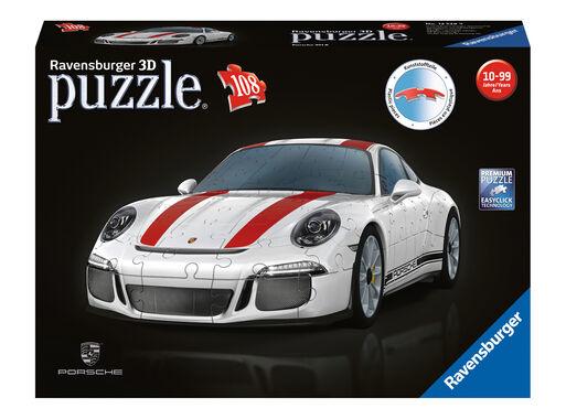 Puzzle%203D%20Porsche%20911%20R%20-%20Caramba%2C%2Chi-res