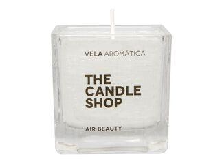 Vela en Vaso Gardenia The Candle Shop,,hi-res