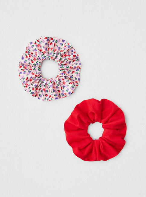 Pack%202%20Scrunchies%20Dise%C3%B1os%20American%20Eagle%2CDise%C3%B1o%201%2Chi-res