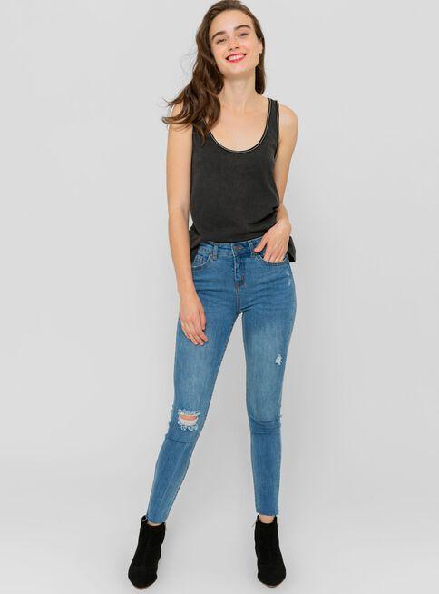 Jeans%20Tachas%20Bolsillo%20Foster%2CAzul%2Chi-res