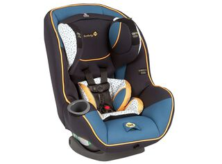 Silla de Auto Safety Advance SE65 Air Citrus,,hi-res