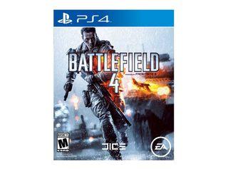 Juego PS4 Battlefield 4,,hi-res
