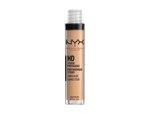 Corrector%20Rostro%20Wand%20Glow%20NYX%20Professional%20Makeup%2C%2Chi-res