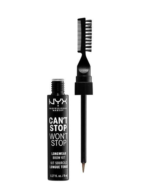 Maquillaje%20Cejas%20Longwear%20Blonde%20NYX%20Professional%20Makeup%2C%2Chi-res