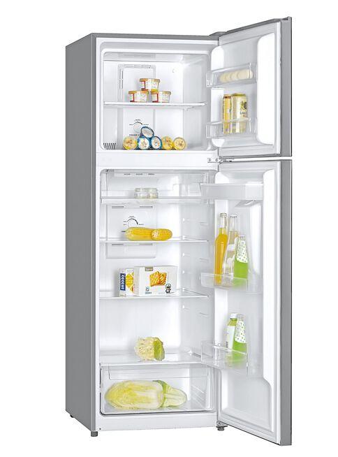 Refrigerador%20Oster%20No%20Frost%20341%20Litros%20OSBNF21300VD%2C%2Chi-res