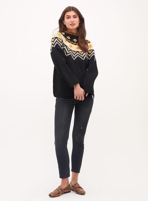 Sweater%20Pilpil%C3%A9n%20Ecopura%2CDise%C3%B1o%201%2Chi-res
