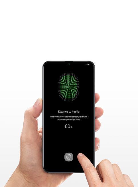 Smartphone%20Samsung%20Galaxy%20A30S%2064GB%20Negro%20Claro%2C%2Chi-res