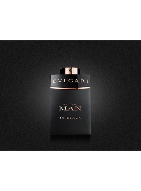 Perfume%20Man%20In%20Black%20EDP%2060%20ml%2C%2Chi-res