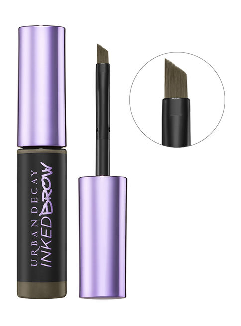 Gel%20de%20Cejas%20Inked%20Brow%20Urban%20Decay%2CCafe%20Kitty%2Chi-res