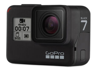 Cámara GoPro Hero 7 Black,,hi-res