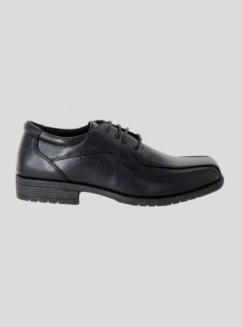 Zapato%20Formal%20Komo2%20Hombre%20Imperial%2CNegro%2Chi-res