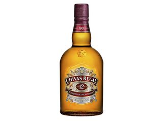 Whisky Chivas Regal 12 Años 1000 cc,,hi-res