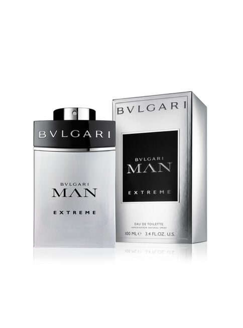 Perfume%20Bvlgari%20Extreme%20Hombre%20EDT%20100%20ml%2C%2Chi-res