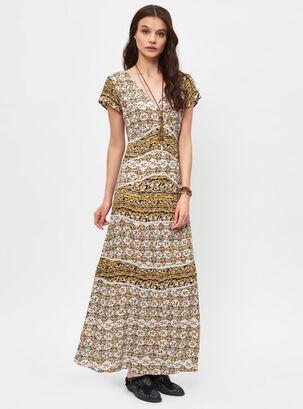 8eff4a8b1b Enteritos y Vestidos - Comodidad y estilo para ti