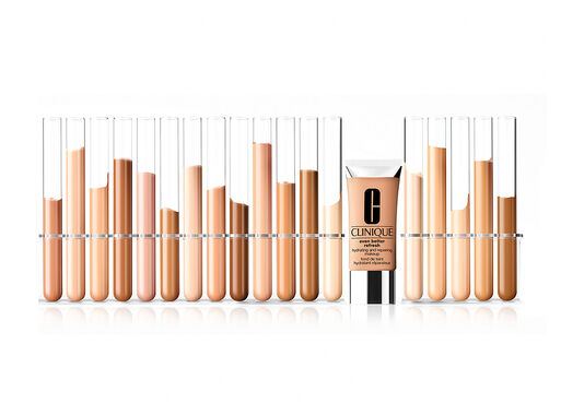 Base%20Maquillaje%20Even%20Better%20Refresh%20Cn%2052%20Neutral%20Clinique%2C%2Chi-res