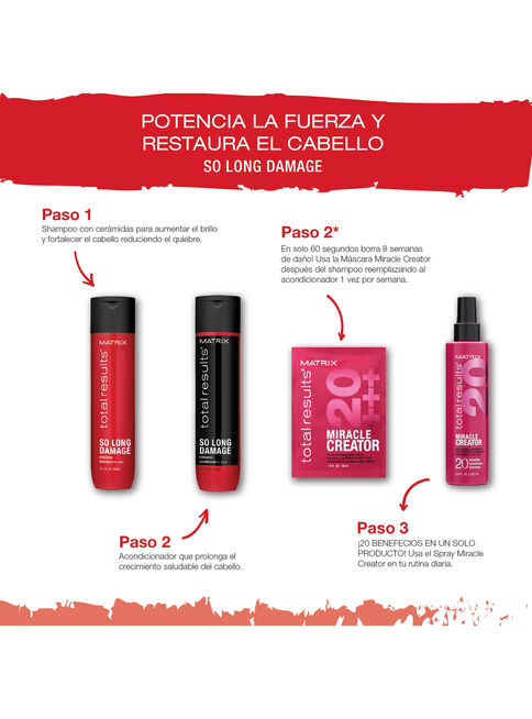 Shampoo%20Reparaci%C3%B3n%20300%20ml%20So%20Long%20Damage%20%2C%2Chi-res