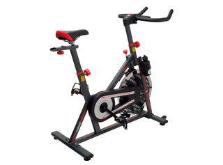 Bicicleta Spinning Beat 10 Muvo,,hi-res