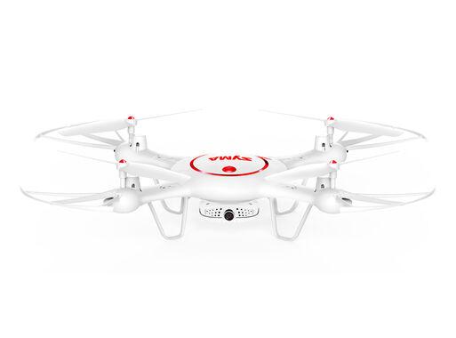 Drone%20Syma%20X5UW-D%2C%2Chi-res