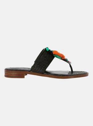 2b9583325 Mujer - Los zapatos que más te gustan