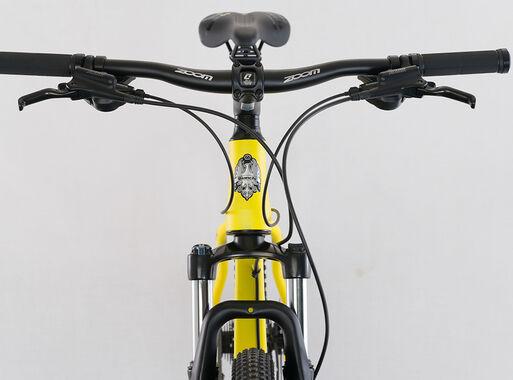 Bicicleta%20MTB%20Bianchi%20Hombre%20Aro%2029%22%20Agressor%2CAmarillo%2Chi-res