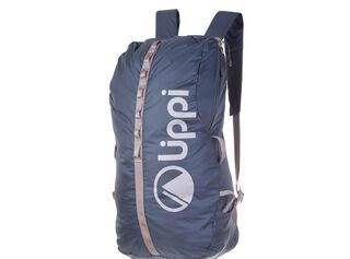 Mochila Lippi B-Light 10 Backpack,Gris,hi-res