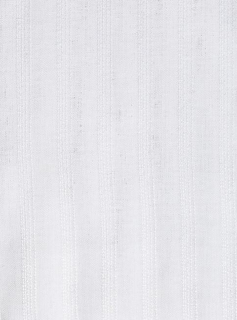 Cortina%20Velo%20Bordado%20L%C3%ADneas%20140%20x%20220%20cm%20Blanco%20Fabrics%2C%2Chi-res