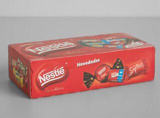 Bombones Especialidades 400 gr Nestlé,,hi-res
