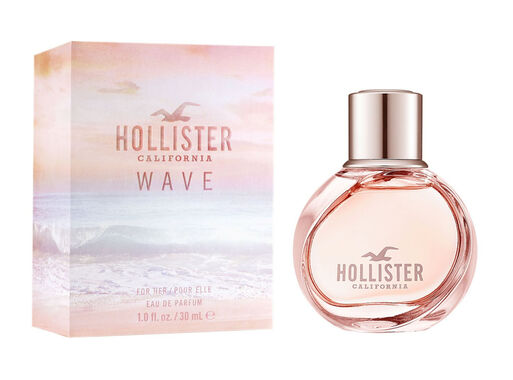 Perfume%20Hollister%20Wave%20Mujer%20EDT%2030%20ml%2C%2Chi-res