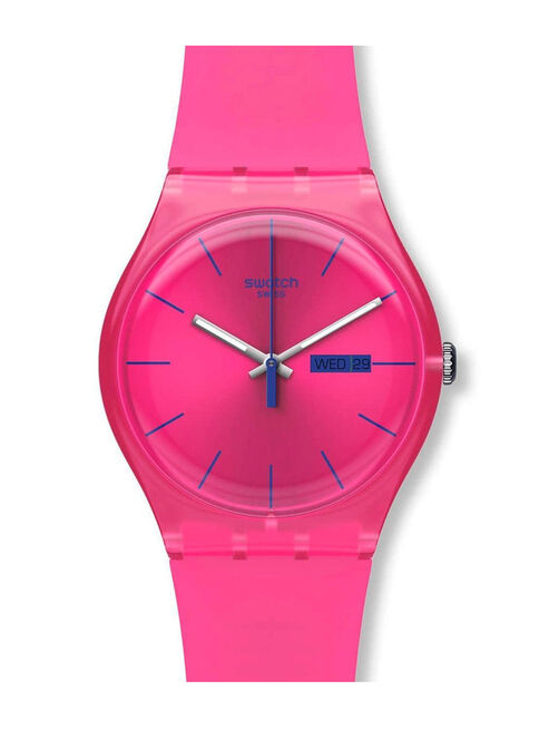 Reloj%20Pink%20Rebel%20Rosa%20Swatch%2C%2Chi-res