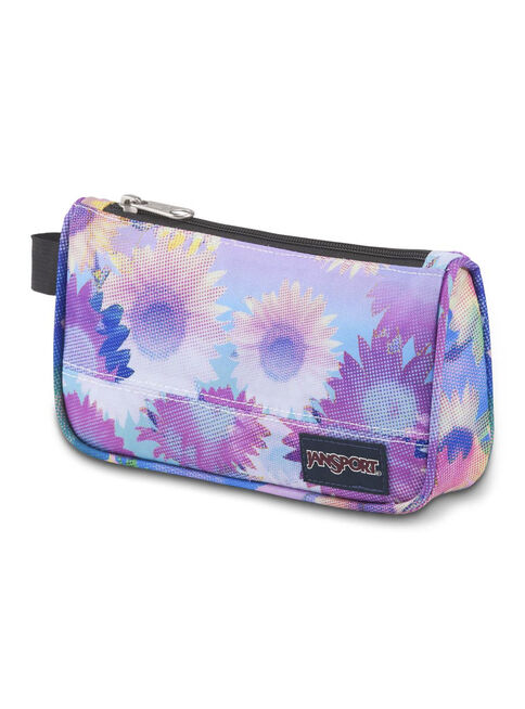 Estuche%20Jansport%20Medium%20Acces%20Sunflower%20Field%2C%2Chi-res