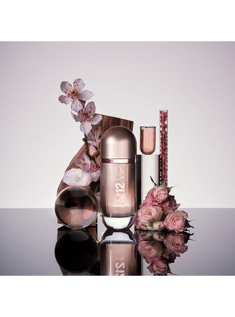 Perfume%20Carolina%20Herrera%20212%20Vip%20Ros%C3%A9%202%20Mujer%20EDP%2050%20ml%2C%2Chi-res