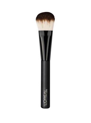 Brocha Maquillaje Foundation L'Oréal,,hi-res