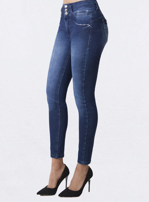 Jeans%20Tiro%20Medio%20Push%20Up%20Tela%20Power%20Stretch%20Mohicano%2CAzul%20Oscuro%2Chi-res