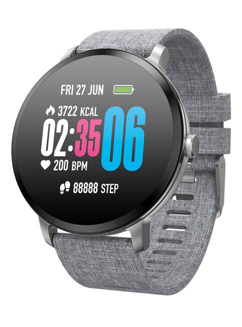 Smartwatch%20MasterLife%20RI04%20Gris%20%20%20%20%20%20%20%20%20%20%20%20%20%20%20%20%20%20%20%20%20%20%20%20%20%2C%2Chi-res