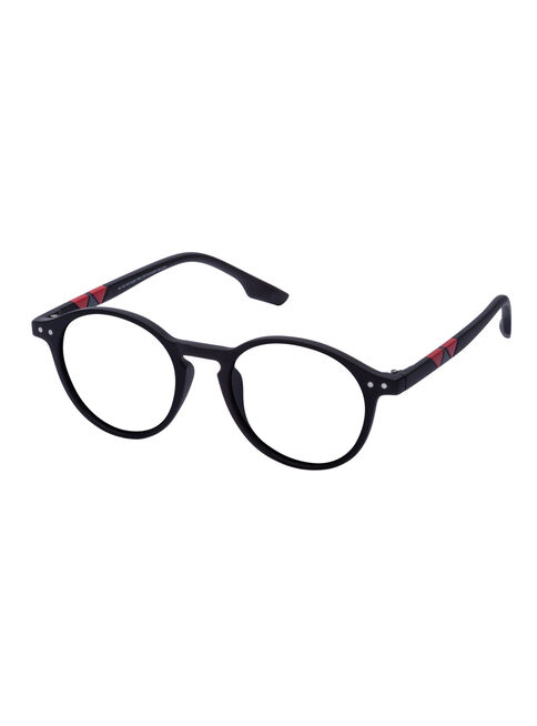 Anteojo%20Lectura%20We%20Are%20Recycled%20Sea%20A2%20Negro%20Matte%201.0%2C%2Chi-res