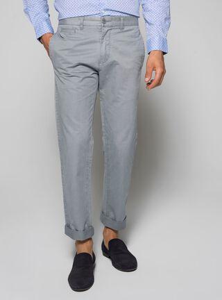 Pantalón Casual Arrow,Grafito,hi-res